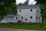 Birthplace of Brandt Boys - 2.jpg