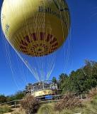 Baloon - 1.jpg