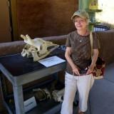 Nancy  Giriffe Skull - 2.jpg