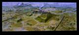 Cahokia - 9C.jpg