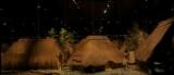 Cahokia - 9D.jpg