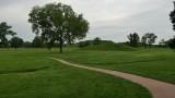 Cahokia Landscape = 1.jpg