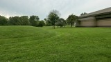 Cahokia Landscape = 4.jpg