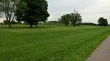 Cahokia Landscape = 5.jpg