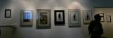 Jans Gallery - 2.jpg