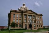 Logan County Courthouse.jpg