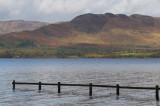 Conic Hill and Net Bay, Loch Lomond