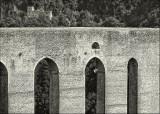 Ponte Della Torre,  Spoleto