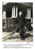 MOM- 1946