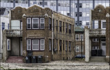 Subsistence Living,  Atlantic City