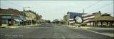Main Thoroughfare,  Florence, Kansas