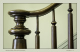 Bannister Detail Chase County Courthouse.jpg