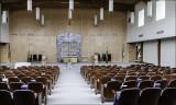 Hebrew Congregation,  Wichita, KS