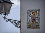 Calle San Sebastion