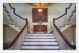 Marland Grand Staircase.