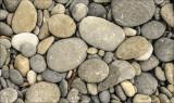 Water Worn Stones
