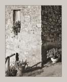 Sunlit Side, Castanza