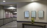 Pavillion Foyer