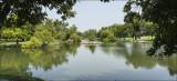 Long View,  Andover Lake