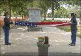 Flag Unfolding