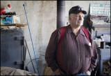 Mr. Hein Repair Shop Owner