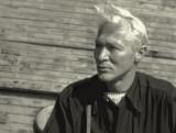 Dad, Fall, 1948.