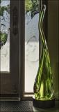 Karg Glass's Doorway