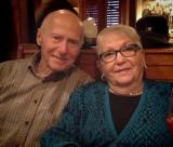 Barbara's 86th Birthday