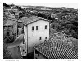 Residential,  Montepulciano