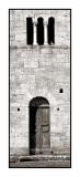 Door and Opening