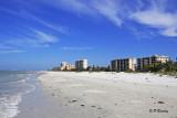 South-west Florida
