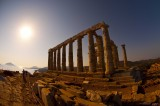 The Glory of Greece