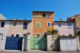 Little Venice of Provence