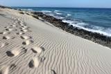 Lanzarote and Fuerteventura, Spain 2013