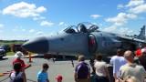 Lehigh Valley Airshow 2014