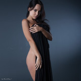 Angelina Petrova - Set 3
