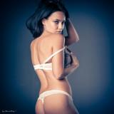 Angelina Petrova - Set 2