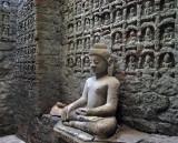 Kothaung Temple