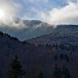 White Mountains 2011-2013