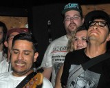 6/30/13 House of the Dead Rat