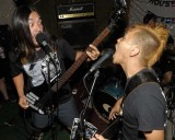 8/11/13 House of the Dead Rat
