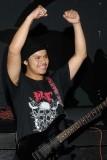 11/9/13 Rock Shop