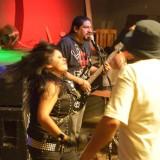 2/28/14 Rock Shop