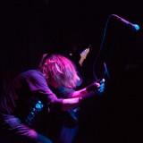 4/22/14 Rock Shop