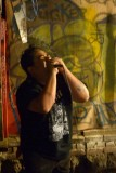 5/17/14 Zombieland