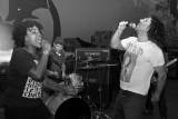 6/5/14 Rock Shop
