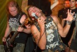 6/27/14 House of the Dead Rat