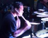 6/20/14 Rock Shop
