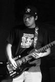 6/21/14 Rock Shop