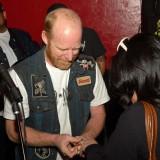2/22/15 Dave Fest
